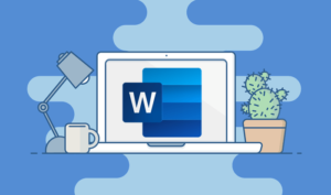 features of microsoft word in hindi