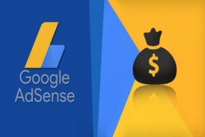 google adsense guide in hindi 2020